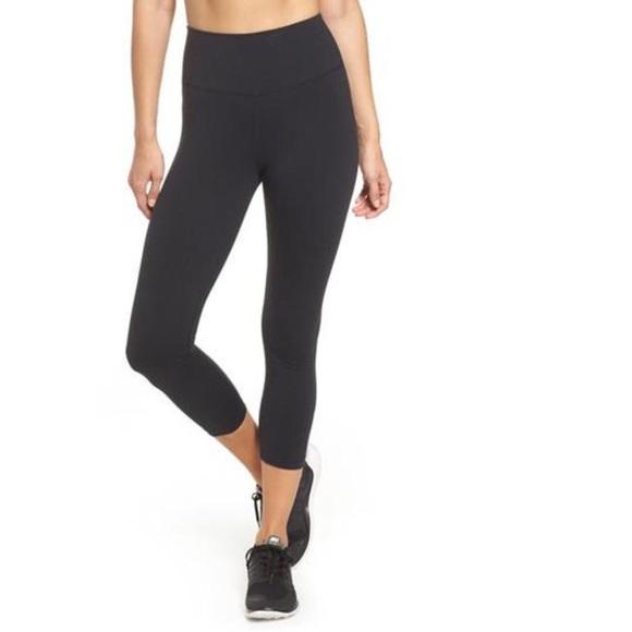 a3d05ab0afb4cb Nike Pants | Sculpt Victory Training Tight Fit | Poshmark